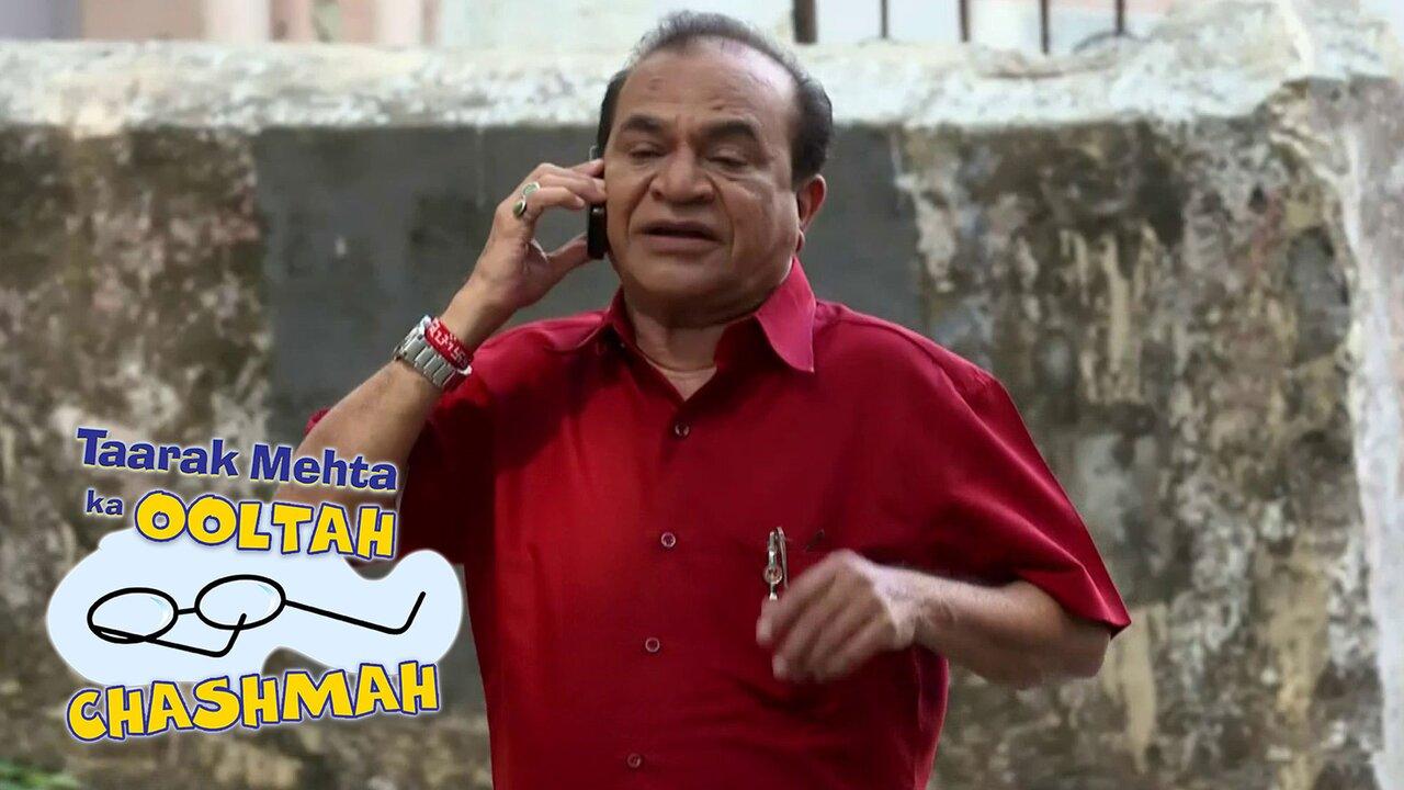 nick tv programs in tamil